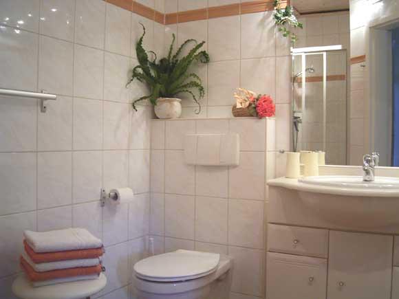 ferienwohnung 3 (60 qm größe) | ferienwohnungen familie schmidt in, Hause ideen